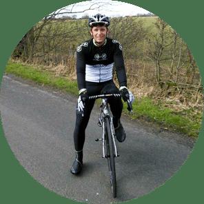 Team D2z Drag2zero Racing Cyclists Team New leprechaun returns trailer promises dark magic & twisted gore. team d2z drag2zero racing cyclists team