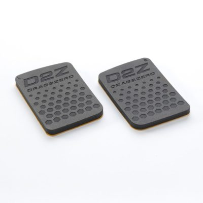 D2Z Ergo Arm rest foam 10mm