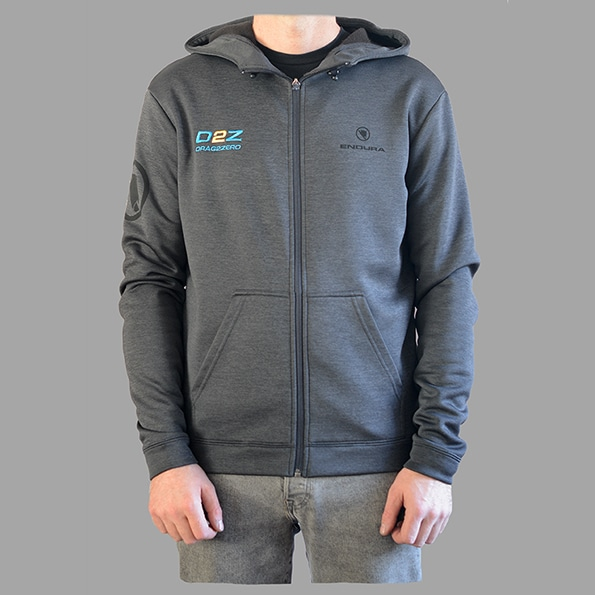 Drag2Zero branded hoodies available to buy online in a variety of sizes f46512686